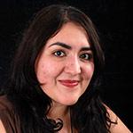 Claudia Velasco
