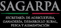 SAGARPA Logo