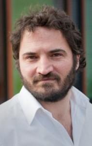 Pablo Titonell