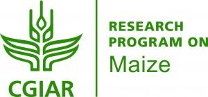 Maize CRPgreen
