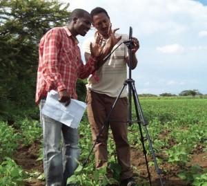 digital green africa