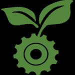 Sustainable Intensification2