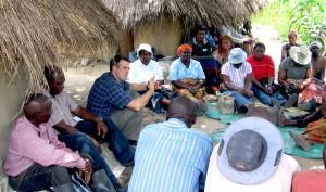 Christian-community-meeting