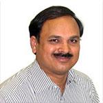 B.M. Prasanna